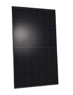 Q Cells - Module solaire - Q.peak DUO ALL BLACK G8 - 340Wp - MONO - 1740x1030x32mm