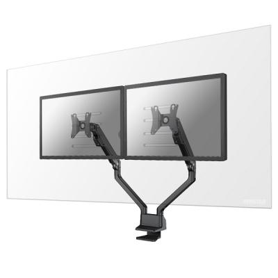 Transparant veiligheidsscherm