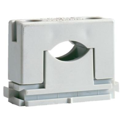 VYNCKIER - Attache-câble 8-20mm vis non corrodables