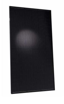 Q Cells - Module solaire - Q.peak DUO ALL BLACK G8 - 345Wp - MONO - 1740x1030x32mm