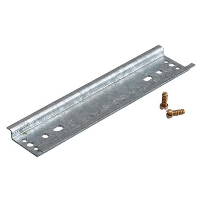 VYNCKIER - Rail DIN l=144mm pour série 55000