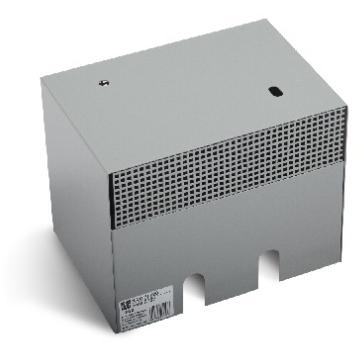 EREA - Beschermingskast IP20 348 x 305 x 465mm