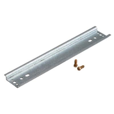 VYNCKIER - Rail DIN l=192mm pour 55300