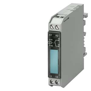 SIEMENS - INTERFACE (BORNE) 1NO 24VUC