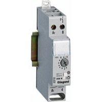LEGRAND - Trapautomaat standaard 230 V - 16 A - 1 module