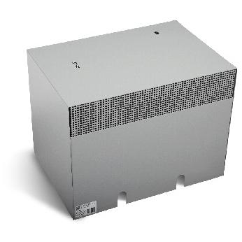 EREA - Beschermingskast IP20 533 x 272 x 470mm