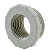 RITTAL - Réducteur R-FS Pg16-Pg11 gris