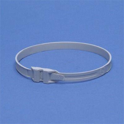 LEGRAND - Colson kabelband lengte 498mm br 9 mm - grijs - buitenvertanding