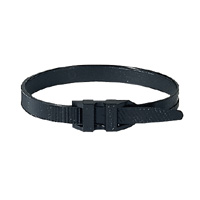 LEGRAND - Collier Colson - long. 498 mm larg. 9 mm - noir - protégé UV