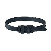 LEGRAND - Colson kabelband lengte 119mm breedte 6 mm - zwart - buitenvertanding
