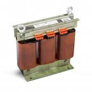 EREA - Spaartransformator 3F 230 - 400V 25000VA