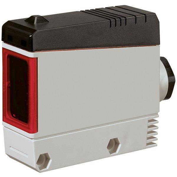 LEGRAND - Doorgangsdetector optisch 24 tot 230 VA - IP 67 - IK 08