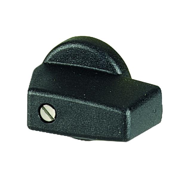 MOELLER - Handgreep zwart voor lastscheider KNB-T0