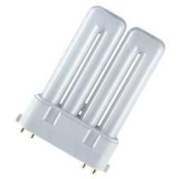 LEDVANCE - Dulux F C/E-VSA 36W 830 3000K 2800lm warm wit 2G10