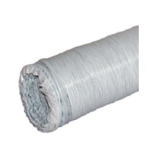 CODUME - Tuyau flexible Ø102mm - prix/m