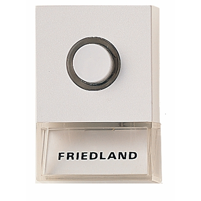 FRIEDLAND -