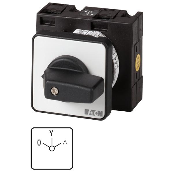MOELLER - COMMUT T3-4-8410/E