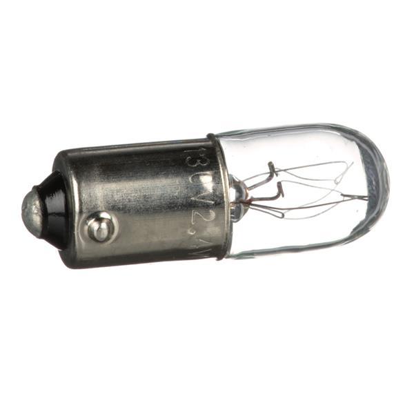 TELEMECANIQUE - Signalisatielamp met gloeidraad - kleurloos - BA 9s - 120..130V 2,4 W