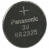 679 BR2325B1
