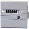 104 629A21080VDC