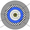 96 FM2-0LT12-A UC B 1000