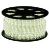 498 DL-LED-A-15M-W