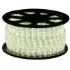 498 DL-LED-A-9M-W