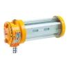 408 L25550-LED